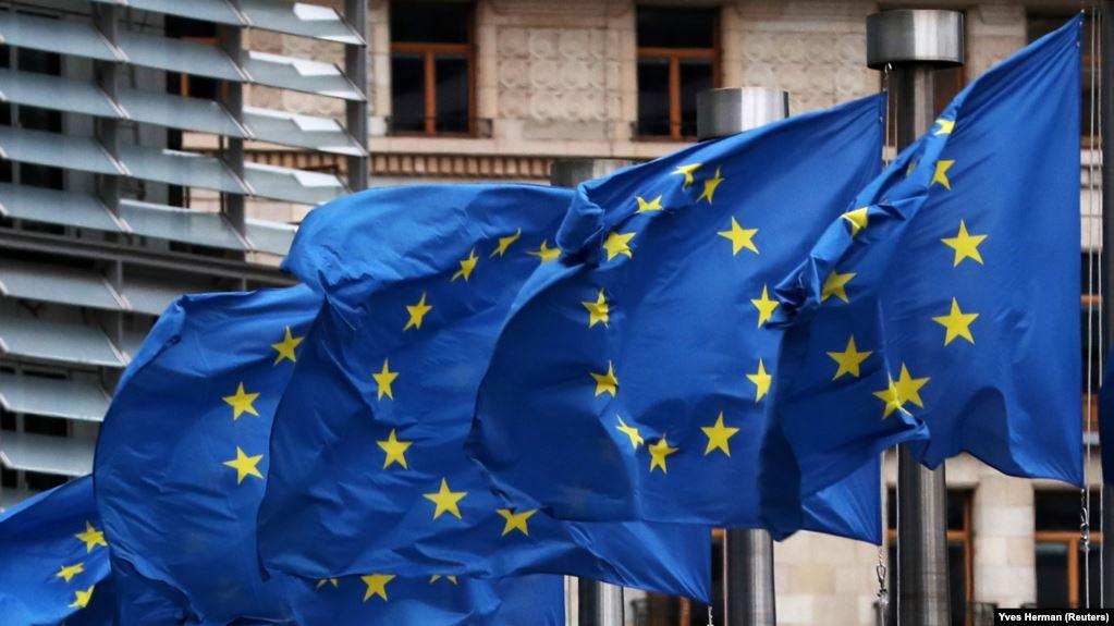 Ministrat e BE së nuk arrijnë pajtim për pakon financiare  diskutimet vazhdojnë më 9 prill