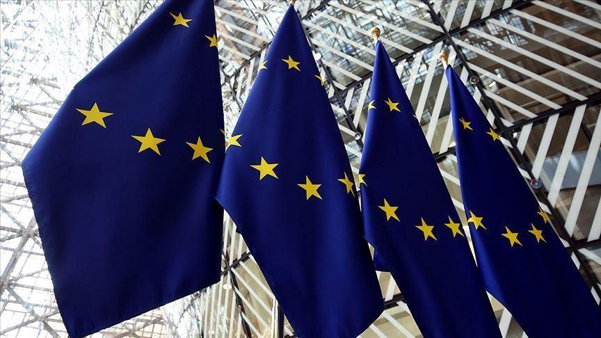 BE miraton bashkëpunimin e prodhuesve të ilaçeve