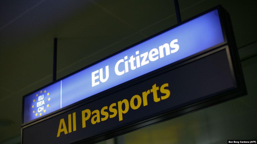 BE ja propozon zgjatjen e ndalimit të udhëtimit deri më 15 maj