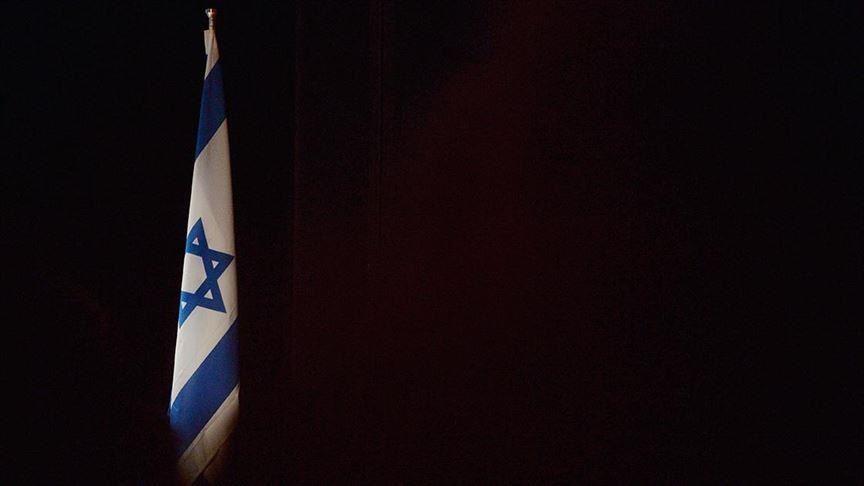 Liga Arabe  Izraeli përdor pandeminë për aneksimin e territoreve palestineze